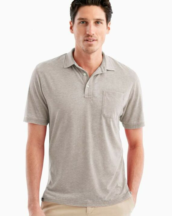 JMPO3860_TheLocal_MENS_POLO_Steel_21FA_Front_0597_800x800