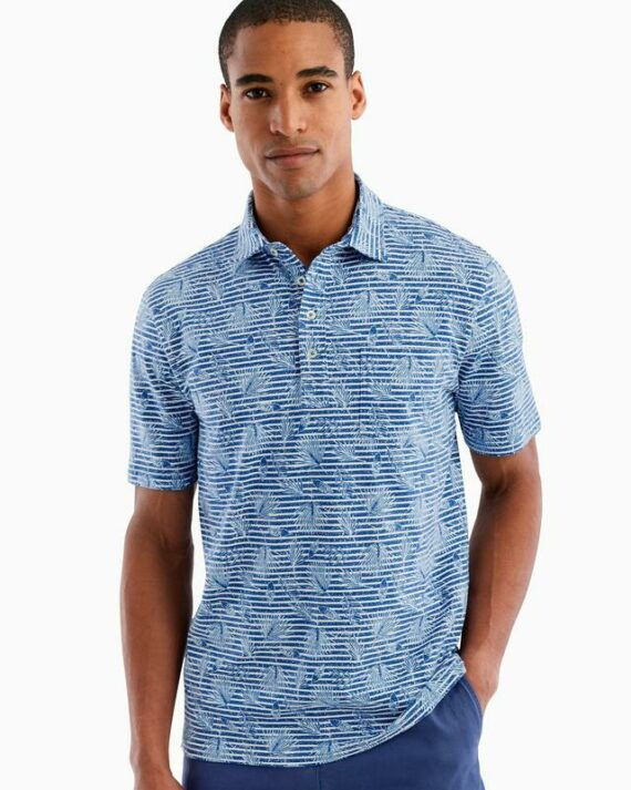 JMPO3920_FREDDIE_MENS_POLO_OCEANSIDE_21FA_Front_0141_800x800